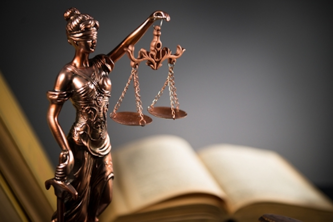Kαιrόs Consulting is a law firm in Mauritius that provides legal services.